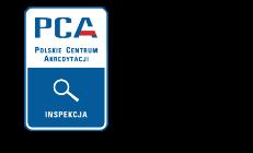 Jednostka Weryfikująca Technologie Środowiskowe – IETU Polskie Centrum Akredytacji Inspekcja AK 026